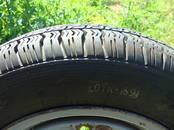 Запчасти и аксессуары,  Шины, резина R13, цена 5 000 рублей, Фото