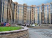 Квартиры,  Санкт-Петербург Выборгский район, цена 2 721 000 рублей, Фото
