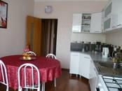Квартиры,  Краснодарский край Горячий Ключ, цена 2 250 000 рублей, Фото