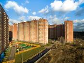 Квартиры,  Московская область Балашиха, цена 6 160 000 рублей, Фото