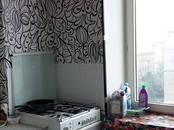 Квартиры,  Москва Кутузовская, цена 250 рублей/день, Фото