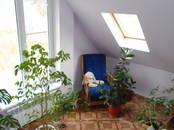 Дома, хозяйства,  Краснодарский край Горячий Ключ, цена 6 000 000 рублей, Фото