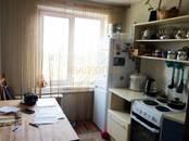 Квартиры,  Новосибирская область Новосибирск, цена 2 590 000 рублей, Фото