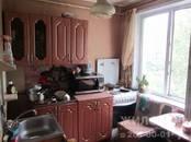 Квартиры,  Новосибирская область Новосибирск, цена 475 000 рублей, Фото