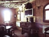 Рестораны, кафе, столовые,  Московская область Ногинский район, Фото