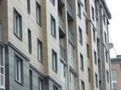 Земля и участки,  Санкт-Петербург Звездная, цена 49 000 000 рублей, Фото