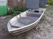 Другое...,  Водный транспорт Лодки для рыбалки, цена 49 000 рублей, Фото