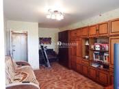 Квартиры,  Новосибирская область Новосибирск, цена 1 679 000 рублей, Фото