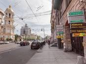 Квартиры,  Санкт-Петербург Достоевская, цена 80 000 рублей/мес., Фото