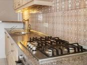 Квартиры,  Санкт-Петербург Владимирская, цена 80 000 рублей/мес., Фото