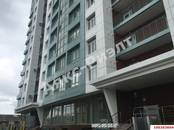 Квартиры,  Краснодарский край Краснодар, цена 3 915 000 рублей, Фото