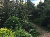 Дома, хозяйства,  Москва Другое, цена 26 000 000 рублей, Фото