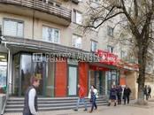 Здания и комплексы,  Москва Октябрьское поле, цена 330 000 рублей/мес., Фото
