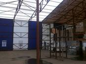 Производственные помещения,  Московская область Подольск, цена 67 500 рублей/мес., Фото