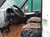 Фургоны, цена 385 000 рублей, Фото