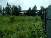 Земля и участки,  Московская область Ступинский район, цена 1 110 000 рублей, Фото