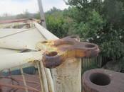 Краны, цена 1 000 рублей, Фото
