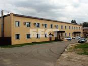 Офисы,  Москва Котельники, Фото