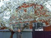 Дома, хозяйства,  Краснодарский край Темрюк, цена 5 990 000 рублей, Фото