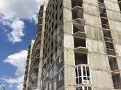 Квартиры,  Краснодарский край Краснодар, цена 4 628 820 рублей, Фото