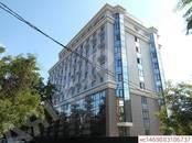 Квартиры,  Краснодарский край Краснодар, цена 2 446 353 рублей, Фото