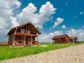 Дома, хозяйства,  Московская область Балашиха, цена 2 549 000 рублей, Фото