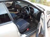 Honda Integra, цена 129 000 рублей, Фото