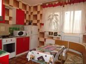 Квартиры,  Тульскаяобласть Тула, цена 1 800 рублей/день, Фото