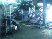 Производственные помещения,  Санкт-Петербург Черная речка, цена 135 945 рублей/мес., Фото