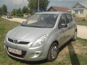 Hyundai i20, цена 350 000 рублей, Фото