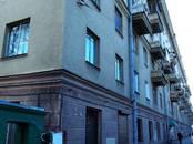 Офисы,  Москва Автозаводская, цена 230 000 рублей/мес., Фото