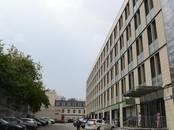 Офисы,  Москва Менделеевская, цена 157 000 рублей/мес., Фото
