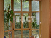 Квартиры,  Москва Кропоткинская, цена 130 000 рублей/мес., Фото