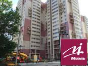 Квартиры,  Московская область Ивантеевка, цена 2 726 880 рублей, Фото