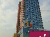Квартиры,  Московская область Королев, цена 4 390 000 рублей, Фото