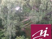Квартиры,  Московская область Пушкино, цена 3 999 000 рублей, Фото