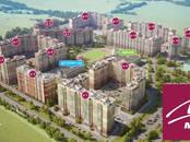 Квартиры,  Московская область Щелково, цена 3 516 600 рублей, Фото