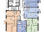 Квартиры,  Москва Авиамоторная, цена 6 635 944 рублей, Фото