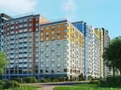 Квартиры,  Москва Юго-Западная, цена 4 381 398 рублей, Фото