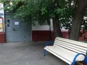 Квартиры,  Москва Рижская, цена 18 200 000 рублей, Фото