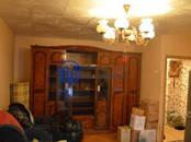 Квартиры,  Москва Кузьминки, цена 5 200 000 рублей, Фото