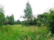 Земля и участки,  Московская область Другое, цена 850 000 рублей, Фото