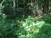 Земля и участки,  Московская область Мытищи, цена 8 600 000 рублей, Фото