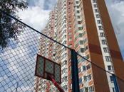 Квартиры,  Московская область Красногорск, цена 5 200 000 рублей, Фото