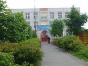 Квартиры,  Москва Люблино, цена 4 800 000 рублей, Фото