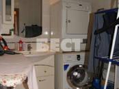 Квартиры,  Москва Щукинская, цена 250 000 рублей/мес., Фото