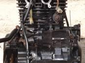 Запчасти и аксессуары Двигатели, запчасти, цена 30 000 рублей, Фото