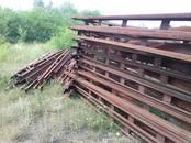 Ангары,  Челябинская область Магнитогорск, цена 850 000 рублей, Фото