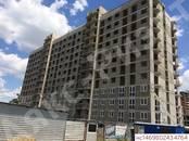 Квартиры,  Краснодарский край Краснодар, цена 2 659 550 рублей, Фото