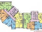Квартиры,  Краснодарский край Краснодар, цена 3 339 000 рублей, Фото